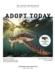 View 2021-22 Adoption Gift Catalog