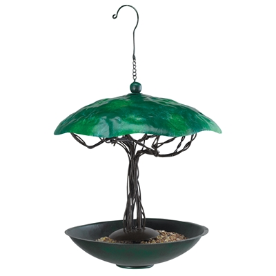 Tree of Life Birdfeeder