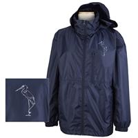 Heron Rain Jacket