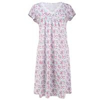 Wildflower Nightgown