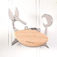 Crab Multi-Purpose Tool