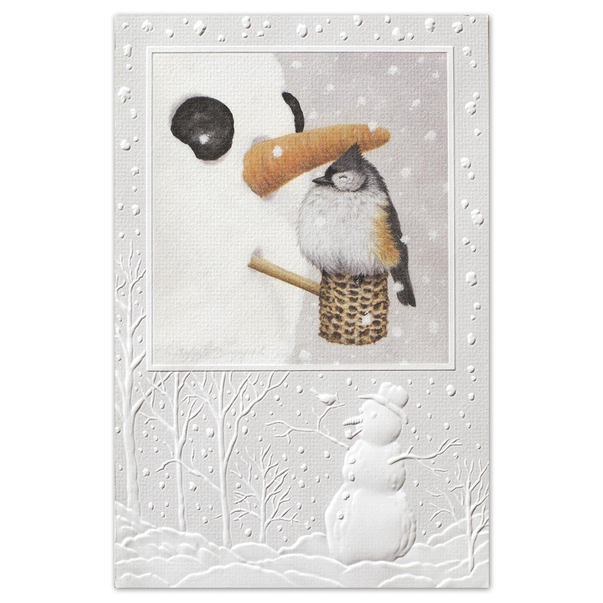 Pipe Dreams Card