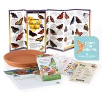 Midwest Flutter Butterfly Kit