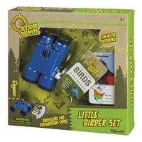 Little Birder Set