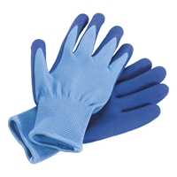 Kids Garden Gloves