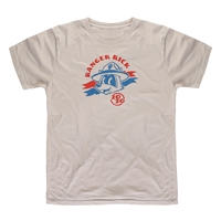 Ranger Rick 2020 T-Shirt