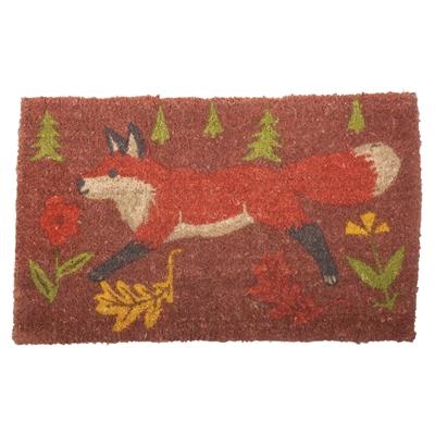 Fox Coir Mat