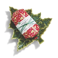 Christmas Tree Soap Set