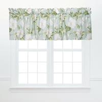 Magnolia Garden Valances