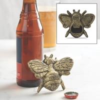 Bee Bottle Opener