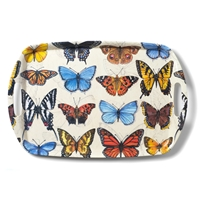 Butterfly Serving Tray