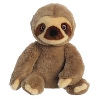 Sloth Eco Plush