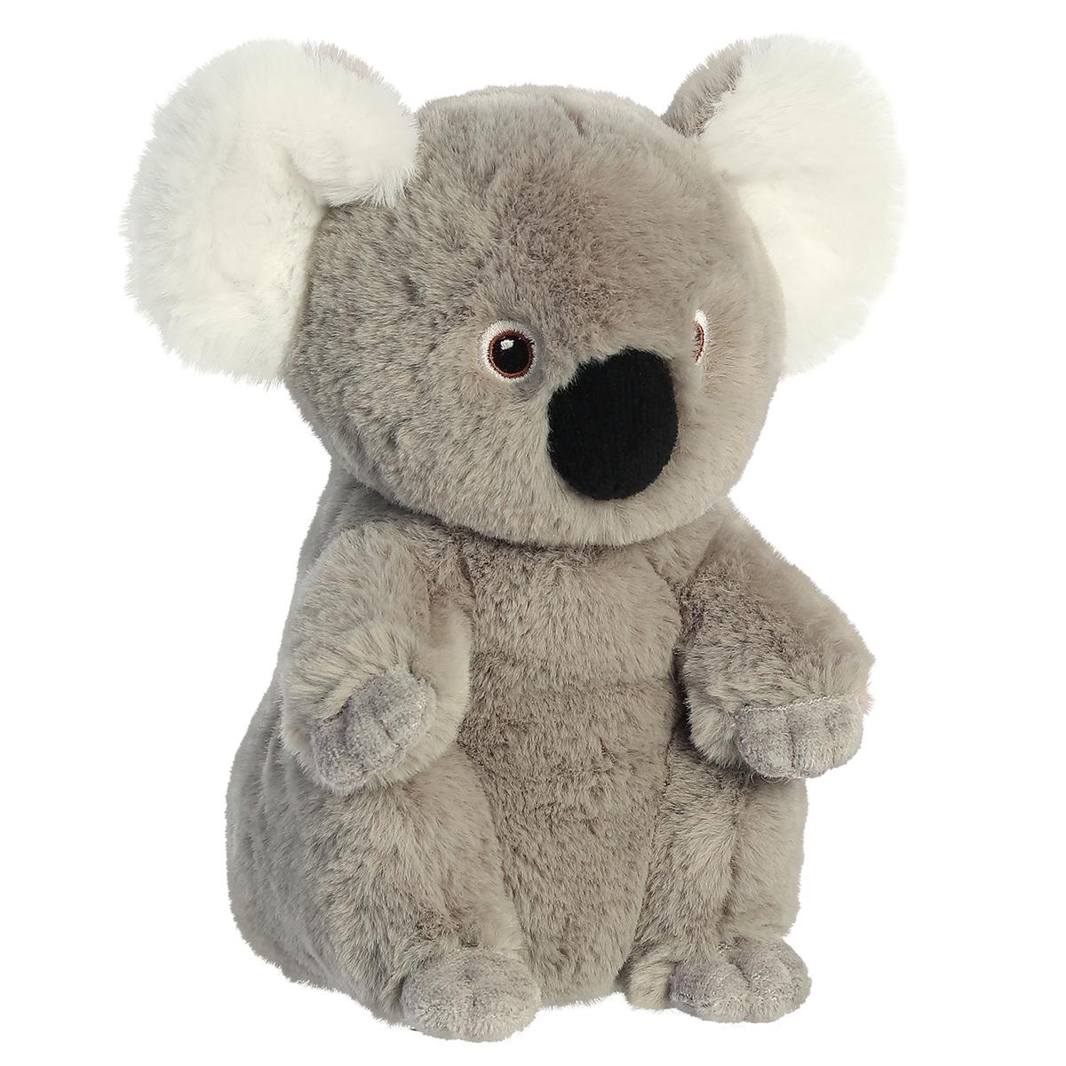 Koala Eco Plush