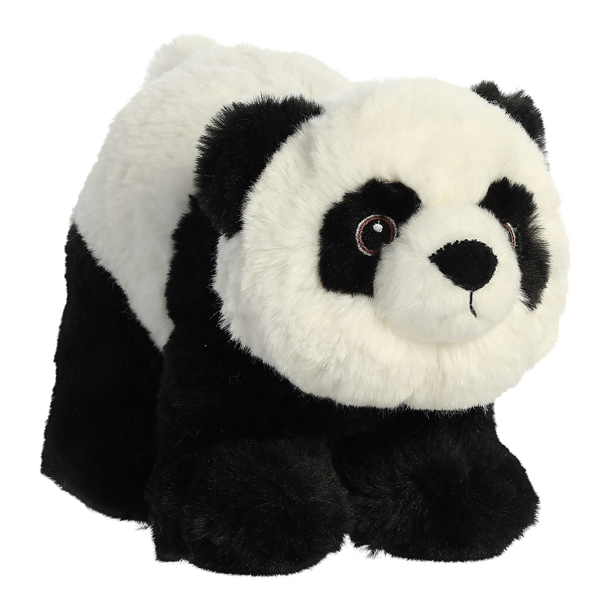 Panda Eco Plush