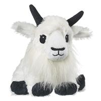 Mountain Goat Eco Plush