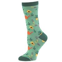 Gardener Socks