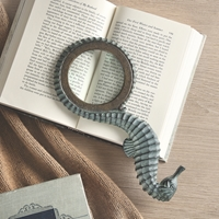 Seahorse Magnifier