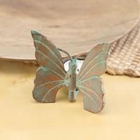 Butterfly Tea Light Holder
