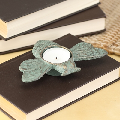 Bee Tea Light Holder