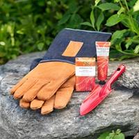 Earth Love Gardening Starter Kit