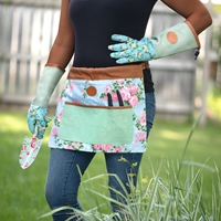 Rose Gardening Starter Kit