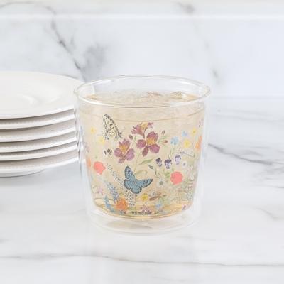 Romance Insulated Glass
