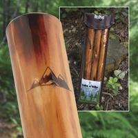 Mountain Range Walking Stick