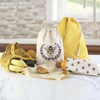 Bee Green Reusable Kit