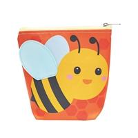 Bumblebee Snack Bag