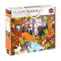Woodland Floor Puzzle