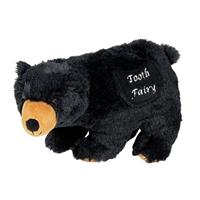 Black Bear Tooth Fairy Bank